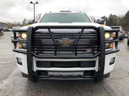 Lexington, SC Hudson Brothers Truck Accessories | Find Hudson ... Preowned And Used Buildings Storage Units At Columbia Sc Wilson Cdjr New Cars In Winnsboro 2018 Ram 3500 Truck Dealer Lexington South Carolina Virginia Beach Va Leonard Sheds Accsories Running Boards Brush Guards Mud Flaps Luverne Burlington Nc Toyota Tundra Serving Mooresville Sprayon Bedliners Home Facebook