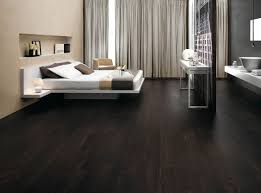 Ergon Tile Mikado Bambu by Minoli Tiles Etic A Wood Look Floor With All The Benefits Of