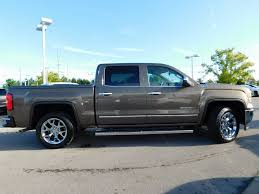 2014 GMC Sierra 1500 SLT | McDonough GA 2014 Gmc Sierra Is Glamorous Gaywheels Vehicle Details 1500 Richmond Gates Honda Preowned Sle Crew Cab Pickup In Euless My First Truck Sierra Slt Z71 4x4 Trucks Athens Standard Bed For Sale Malden Boise 3j1153a At Allan Nott Lima Carpower360 4d Mandeville Certified Road Test Tested By Offroadxtremecom Youtube