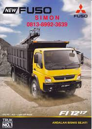 VARIAN TERBARU MITSUBISHI NEW FUSO FI 1217 Fuso 170 Ps ~ DEALER ... Terjual Harga Truk Mitsubishi Canter Fe 71fe 71 Bc 110 Psfe 71l Used 1991 Mitsubishi Mini Truck Dump For Sale In Portland Oregon Fuso Canter 6c15 Box Trucks Year 2010 Price Takes The Trucking Industry To Next Level 2017 Fuso Fe130 13200 Gvwr Triad Freightliner Scrapping Your A Scrap Cars Luncurkan Tractor Head Fz 2016 Di Indonesia Raider Wikipedia Isuzu Nprhd Vs Fe160 Allegheny Ford Sales Tow Recovery Vehicle Wrecker L200 Best Pickup Best 2018 Selamat Ulang Tahun Ke 40 Colt Diesel Tetap Tangguh