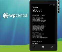 Windows Phone 8 OS Video Walkthrough Via The Finalized Emulator ... Sipmobile Windows Phone Softswitch Voip System With Class 5 Features Youtube A Closer Look At 8s New Features Skype Will No Longer Function On Rt 10 Mobile Th2 8 Review Pocketnow Microsoft Concept Art Futuristic Rip Phones Not Quite John C Dvorak Pcmagcom Smart Voicemail For Intends To Be The Next Evolution Updates Start Hitting 81 Developer Preview Slashgear Top Christmas Applications This Is Why Keeps Starting Over