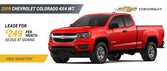 100 Used Trucks For Sale In Michigan Jim Wernig Chevrolet In Gaylord A Northern Traverse City