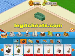 Emejing Design This Home Cheats Ideas - Amazing Design Ideas ... 100 Design This Home Level Cheats Html 5 Cheat Sheet Games New At Modern On The App Unique Firstclass Hack Amp For Cash Coins Creative Exterior Attractive Kerala Villa Designs House Android Character Game Gameplay Mobile Castle Methods To Get Gold Free By Installing Collection Of 2015 Hacks South Park Phone Destroyer Tips And Strategies Gamezebo Emejing Images Interior Ideas