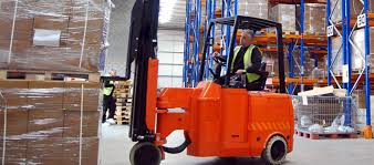 Forklifts|Reach-Truck Rental Services – Silver Engineers Liftkar Heavy Duty Stair Climbing Hand Truck Hayneedle With Electric Trucking Company Icon Design Emblem Of Rental Organisation Rates Best Resource Moving With A Cargo Van Insider Box Trucks Dry Refrigerator Transport Dubai Uae Luton Taillift Hire Enterprise Rentacar Recovery Stock Photos Images Alamy Forkliftsreachtruck Services Silver Engineers Maun Motors Self Drive Hgv Rental Review Leasing Inrstate Trucksource Inc Penske 2017 Ford F650 V10 Gashydraulic Brake Flickr