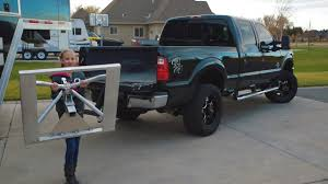 Amazing Aluminum Ultimate 5th Wheel Hitch From Andersen Hitches For ...
