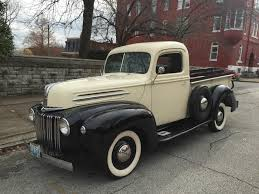 1947 Ford 1/2 Ton Pickup Truck Flathead Rare Fat Fendered Not Ratrod ... 1931 Ford 12 Ton Pickup Allsteel Original Restored Engine Swap For 1949 49 Mercury M68 1ton Truck Threequarterton Vs Pickups Vehicle Research Automotive 2018 F150 Diesel Heres What To Know About The Power Stroke 2019 Super Duty The Toughest Heavyduty Ever Rusty Old 1951 F4 1 Ton Truck Image Paul Leader A Flickr 1942 Sale 2127019 Hemmings Motor News Cadian Tonner 1947 Oneton Autolirate 1940 V8 1ton Pickup Blue Hill Maine Lucky Collector Car Auctions Lot 603 19 Model T Behind Wheel Trucks Consumer Reports Used 2013 Ford 4wd Ton Pickup Truck For Sale In Al 3091