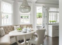 Breakfast Nook Ideas For Small Kitchen by Kitchen Dining Room Nook Breakfast Booth Kitchen Dining Nook