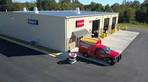 Pilot Flying J Truck Care Center - Truck News Pilot Truck 4 Quest Fabrication Sales Free Stock Photo Public Domain Pictures V1 For Fs 2015 Farming Simulator 2019 2017 Mod Ragsdales Service Azlogisticscom Services Affordable Pilot Vehicles Oversized Travel Centers Stop Milford Ct 72971739 Flying J Fleet Opens New Truck Stops In Texas Virginia Manitoba Tips On Sharing The Road With Oversized Loads And A Vehicle Cvt Home Facebook