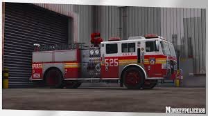 FDLC MTL Fire Truck (GTA IV-style / Improved) [Add-On | Liveries ... Gta Gaming Archive Czeshop Images Gta 5 Fire Truck Ladder Ethodbehindthemadness Firetruck Woonsocket Els For 4 Pierce Lafd By Pimdslr Vehicle Models Lcpdfrcom Ferra 100 Aerial Fdny Working Ladder Wiki Fandom Powered By Wikia Iv Fdlc Fighter Mod Yellow Fire Truck Youtube Ford F250 Xl Rescue Car Division On Columbus