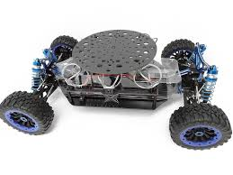 King Motor RC - FREE SHIPPING - 1/5 Scale Buggies, Trucks & Parts ... Rc Trucks And Cars Team Associated Best Read This Guide Before You Buy Update 2017 Rampage Mt V3 15 Scale Gas Monster Truck Radiocontrolled Car Wikipedia Latrax Teton 4wd 118 Blue Ready To Run Rtr Electric Powered 110 4wd Short Course Krock Unboxing Huge 18 Thercsaylors Rc Bitz Google How Get Into Hobby Driving Rock Crawlers Tested Us Intey Amphibious Remote Control Car 112 Off Road Review Ecx Torment Big Squid