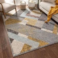 teppiche preisvergleich günstige angebote teppiche kaufen