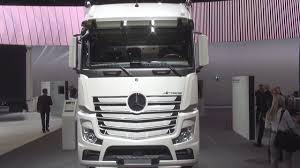 Mercedes-Benz Actros 2553 LS 6x2/4 Tractor Truck (2017) Exterior ... Mercedesbenz Actros 2553 Ls 6x24 Tractor Truck 2017 Exterior Shows Production Xclass Pickup Truckstill Not For Us New Xclass Revealed In Full By Car Magazine 2018 Gclass Mercedes Light Truck G63 Amg 4dr 2012 Mp4 Pmiere At Mercedes Mojsiuk Trucks All About Our Unimog Wikipedia Iaa Commercial Vehicles 2016 The Isnt First This One Is Much Older