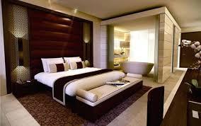 Master Bedroom Decor Uk Ideas Google Search