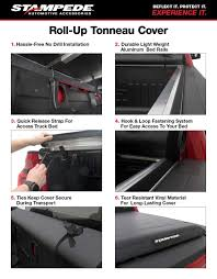 Amazon.com: Stampede SPR-065 Roll Up Tonneau Cover For 2002-2018 ... Peragon Retractable Alinum Truck Bed Cover Review Youtube An On A Ford F150 Diamondback 2 Flickr Nutzo Tech Series Expedition Rack Pinterest Alty Camper Tops Lafayette La Retrax Sales Installation In Interesting Photos Tagged Addedcleats Picssr Amazoncom Stampede Spr065 Roll Up Tonneau For 022018 The Worlds Most Recently Posted Of Alinum And 50245 Powertraxpro Power Key Chevygmc Lvadosierr