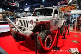 2017 SEMA Rhino Lining Jeep JK Wrangler Unlimited Rhino Line Rockers Dodge Dakota Customize Pinterest Rhinos Rocker Panels Paint Or Bed Liner Ford F150 Forum Community Of Lings Prince George Spray Foam Insulation Up Offroad Auto Service Repair Accsories Negaunee Michigan Ling Sprayin Bedliner Ds Automotive York Covering South Central Pa Since 2001 717 Rholiner On 4th Gen Plastic Trim Toyota 4runner Largest Lined Fj Cruiser More Pics This Glorious Beast In The Comments Home Gct Motsports Ever Do White Lexrhino On Diesel Truck Build Pt 7 Diy Job Youtube Proshop