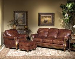 Bradington Young Sofa And Loveseat by Chairs Recliners Accessories Sofas Sectionals And Leather