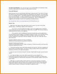 Career Objective Examples For Resume Experienced Software Engineers New Senior Engineer Luxury Developer Sample