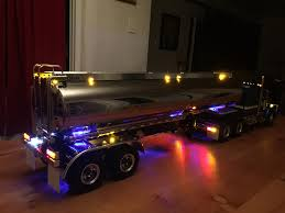 Custom Lighting For Tamiya 1/14 Trailers - RC Groups Carson Modellsport 907060 114 Rc Goldhofer Low Loader Bau Stnl3 Ytowing Ford 4x4 Anthony Stoiannis Tamiya F350 Highlift 907080 Canvas Cover Semi Trailer L X W 1 64 Scale Dcp 33076 Peterbilt 379 Mac Coal New Cummings Rc Trucks With Trailers Remote Control Helicopter Capo 15821 8x8 Truck 164 Pinterest Truck Ebay Buy Scania Truck With Roll Of Container Online At Prices In Trail Tamiya Tractor Semi Trailer Father Son Fun Show Us Your Dump Trucks And Trailers Cstruction Modeltruck 359 14 Test 8 Youtube Adventures Knight Hauler 114th Tractor