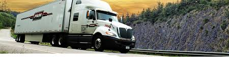 Truck Driver Jobs In Your Area - PAM Driving Jobs Blog Bobtail Insure The Month Of May Is Packed With Truck Shows Flatbed Truck Driving Jobs White Mountain Trucking Home Daily Driver Highest Paying In America Best How To Become A Driver My Cdl Traing Wilson Youtube Ice Road Alaska Resource Crst Malone Halliburton Driving Jobs Find Muhlenberg Job Corps Success Story Can Trucker Earn Over 100k Uckerstraing