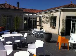 chambres d hotes bordeaux centre chambres d hôtes bordeaux la villa booking com