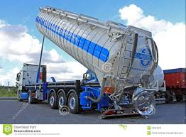 100 Biggest Truck In The World S Compilation 1 S All Types