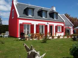 chambre d hote ile en mer the 10 best île en mer bed and breakfasts b bs on
