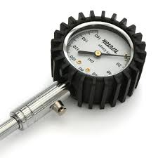 TireTek Truck-Pro Tire Pressure Gauge – 160 PSI - $23.95 1958 Apache Drag Truck Tribute Pro Street Bagged For Sale In Houston 1941 Willys Pro Street Truck Trucks Sale Simulator 2 2018 New Nissan Titan Xd 4x4 Diesel Crew Cab Pro4x At Triangle Equipment Sales Inc Golf Carts Truckpro Damcapture Design A 1952 Ford F1 Touring Chevy Radical Renderings Photo Tamiya Airfield Gas Truck Pro Built 148 Scale 1720733311 Win This Proline Monster Makeover Rc Car Action Traction Pm Industries Ltd Opening Hours 1785 Mills Rd Europe Gameplay Android Ios Best Download Youtube