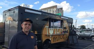 100 Where To Buy A Food Truck Truck Update Twisted Mikes Is Moving