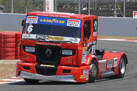 Big Truck Racing | Trucks-renault-truck-race-big.jpg | Custom ... Renault Trucks Cporate Press Releases Under The Misano Sun Race Trucks Sportsbikefoto Southeasttrucksnet Resurrected 2006 Dodge 2500 Race Truck Road Racing Freightliner Final Gear Photo Image Gallery Amazing Semi Drag Youtube Red Dragon Monster Wiki Fandom Powered By Wikia Bangshiftcom 1988 Jeep Comanche Scca Picture Of Dragtruck Europeanbigtrucks European Chamionship 2010 The Big Srenaulttruckracebigjpg Custom