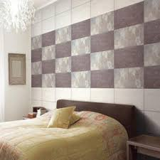 bedroom wall tile at rs 35 square wall tile grava stones