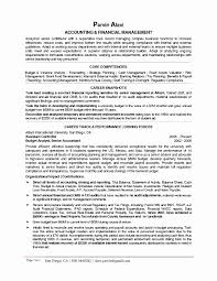 Investment Banking Analyst Cover Letter And Best Solutions Credit Risk Resume Sample Simple