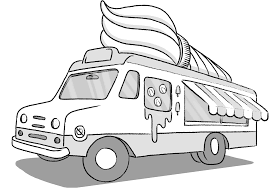 Designing The Perfect Cone Wars Truck - Cone Wars Old Ford Pickup Trucks Drawings Mailordernetinfo Delivery Truck Sketch Stock Illustrations 1281 Pencil Sketches Of Trucks Drawing A Chevrolet C10 Youtube Artstation 2017 Scott Robertson Peugeot Foodtruck Transportation Design Lab Photos Best At Patingvalleycom Explore Collection Of The New Cf And Xf Daf Limited Cool Some Truck Sketches By Rudolf Gonzalez Coroflotcom Rough Ms Concepts