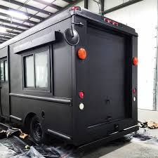 Death Wish Coffee — Step 2…Matte Black Finish On The Coffee Truck... Step 2 Ford F150 Raptor Ride On Truck Youtube Pallet 5 Pcs Vehicles Customer Returns Step2 Movelo Amp Research Bedstep Bed Bustin Slide Away System From Safe Fleet Trailer Company Kids Fire Engine Little Tikes In Bridlington R S M Freight On Twitter Getting The Trucks Wrapped 2in1 Rideon Red Walmartcom Neighborhood Wagon Truck Washing Demo Hydro Chem Systems 800 666 1992 Official Home Of Powerstep Bedstep Bedstep2 Wash Retail Commercial Interclean Wooden Plans Thing