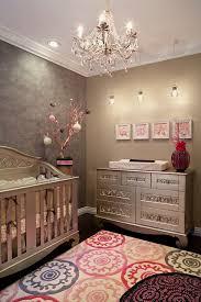 Love this baby room Mini Me s Pinterest