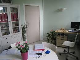 bureau psychologue aménagement du bureau de la psychologue association pour le