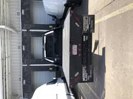 Ford Trucks In Denver, CO For Sale ▷ Used Trucks On Buysellsearch