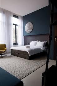 Simple Bedroom Design 10 Elevated Yet Designs Ideas