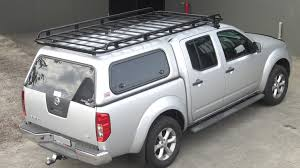 Oval Steel Roof Rack | Lawson Services Custom Diy Truck Cab Roof Cargo Rack With Led Lightbar Youtube Racks And Baskets Japanese Mini Forum Surf Sup Kayak Thule Xsporter Pro Storeyourboardcom Bed Active System For Ram With 64foot 2010 Nissan Titan Roof Rack Yes Rhino Cap Topper Trrac Tracone 800 Lb Capacity Universal Rack27001 The 96v Service Body Nutzo Tech 1 Series Expedition Nuthouse Industries Amazoncom Honda 08l04t6z100 Crossbars Ridgeline Management Hitches Accsories Off Road Best Trucks Buyers Guide 2018