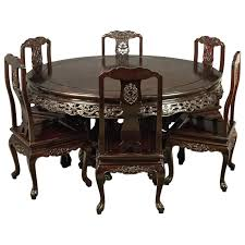 Chinese Rosewood Dining Set – Firstframe.me Amazoncom Cjh Nordic Chinese Ding Chair Backrest 66in Rosewood Dragon Motif Table With 8 Chairs China For Room Arms And Leather Serene And Practical 40 Asian Style Rooms Whosale Pool Fniture Sun Lounger Outdoor Chinese Ding Table Lazy Susan Macau Lifestyle Modernistic Hotel Luxury Wedding Photos Rosewood Set Firstframe Pure Solid Wood Bone Fork