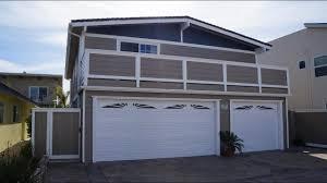 100 Oxnard Beach House 5312 Reef Way CA 93035 Shores For Sale