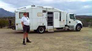 Plans: Small Camper Plans With Photos: Small Camper Plans The Rv Lifehow Small Can You Go Bigfoot Outdoor Products Images Collection Of Rhpinterestcom Truck Micro Campers Business Slide In Camper Nissan Titan Forum Truck Campers With Bathrooms Lance 1172 Flagship Defined Eagle Cap Super Store Access Homemade Off Grid Camper Diy Youtube Least Expensive And Lightest Production Hard Side Road Trip N Research Theferalblog Climbing Drop Dead Gorgeous And Trailer Outlet Tent