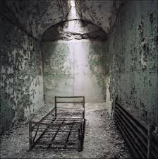 Eastern State Penitentiary Halloween 2017 by Terror Behind The Walls At Eastern State Penitentiary A Haunted