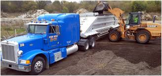 Wide Open Trucking – Your Local Haulers Local Trucking Jobs Greensboro Industry California Association Trucking Company Files Federal Complaint Youtube A Trip To A Local Salvage Yard Today In Nc Flickr About Us Dfw Hot Shot Inc The Future Of Uberatg Medium Companies Pennsylvania Wisconsin Regional And Otr In Nc Inspirational Rules Of Driving Based On Company Sends First Convoy To Aid Hurricane Harvey Uk Diaries Deliveries All Trucks And Class Truck Drivers Apply Now Salt Lake City Ut Dts