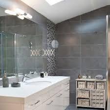 badezimmer beleuchtung tipps für ihr bad wohnlicht
