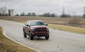 2018 Ram 2500 / 3500 | Fuel Economy Review | Car And Driver Big Pickup Trucks Have One Clear Advantage Over All Other Vehicles 2017 Ford F250 Super Duty Diesel 4x4 Crew Cab Test Review Car Chevrolet Colorado Fuel Economy And Driver The Top Five With The Best Fuel Economy Driving Best Pickup Truck Buying Guide Consumer Reports Ram 1500 Ecodiesel Officially Ranked By Epa Classleading 2014 Chevy Silverado Gas Mileage Rises For Largest V8 Engine 2016 Hfe Fueleconomy Review 24mpg Fullsize Is 2018 F150 King Of Mpg Ratings Announced 12 Offroad Vehicles You Can Buy Right Now Trucks Jeep Top 5 Pros Cons Getting A Vs 30 Days Of 2013 So Far