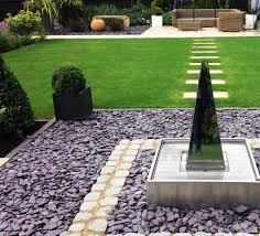Garden Designer Swindon Wiltshire - RHS Medal Award Garden Design With Beach Landscape And Wallpaper Download Home Designs Interior Appealing Front Images Best Idea Home Design 25 Small Gardens Ideas On Pinterest Garden Pics Beauty Cool Peenmediacom 51 Yard And Backyard Landscaping Ideas Compact Vegetable Kitchen Gardens Raised Bed Roofgardendesigns Roof Ipirations Creative Lawn Japanese Full Size Of In Sri Lanka Beautiful