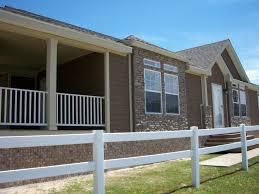 Clayton Homes Rutledge Floor Plans Awesome Oakwood Homes Oklahoma
