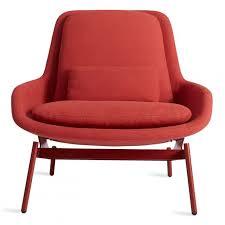 Bibendum Chair By Eileen Gray by Furniture Bibendum Chair Eileen Gray Modern New 2017 Chairs New