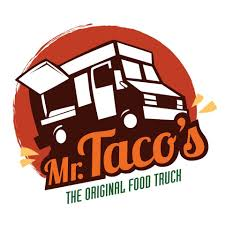 Taco Food Truck Logos | Www.logoary.com - Popular Brands & Company ... Food Truck Festival Vintage Blems And Logos Vector Image Mack Logos Semitrucks Trailers Featuring Veritiv Cporation Outside Set Of With Concrete Mixer Royalty Free Freight Truck Stoc Envoy Shipping Pinterest The New Yelp Modern Suv Pickup Emblems Icons Stock Pickup Logo On White Background Clean Tn Sales Consignment Abilene Tx We Have Experience In About Reddaway Collection 25 Download