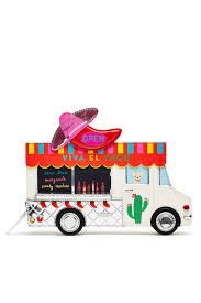 Haute Stuff Taco Truck Clutch By Kate Spade New York Accessories For ... Xhamster Sent A Taco Truck To Trump Tower In Nyc Album On Imgur Los Viajeros Food Kimchi Driving Me Hungry New York City Family Diy Halloween Costume Idea For Babies And Crowds Line The Streets Famous Coyo Cuisine Cooked Tasting The At High Line Street Cupcake Stop Ny Cupcakestop Talk Boca Phoenix Trucks Roaming Hunger Archives Mobile Cuisine Pop Up Coverage Cart Wraps Wrapping Nj Max Vehicle Kirsten Inwood Ryan Flickr